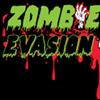 Zombie Evasion - Kelowna