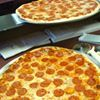Brooklyn Pizzeria (Gulfport)
