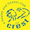 The Crest Fitness Clubs