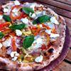 ZAZA Fine Salad + Wood Oven Pizza - Conway, AR