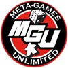 Meta-Games Unlimited