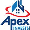 Apex Investments, LLC