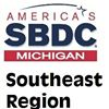 Southeast Michigan SBDC