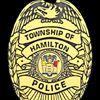 Township of Hamilton Police Department