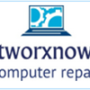 Itworxnow Computer Repair