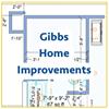 Gibbs Home Improvements