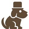 McGrupp's Doggie Daycare