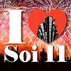 I Love Soi 11 thumb