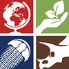 Missouri Institute of Natural Science
