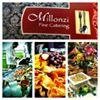 Millonzi's/Millonzi Fine Catering
