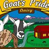 Goat's Pride Dairy