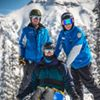 Telluride Adaptive Sports Program thumb