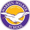 Warren-Walker School