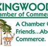 Kingwood Chamber of Commerce