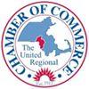 The United Regional Chamber of Commerce