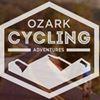 Ozark Cycling Adventures