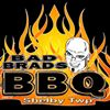 Bad Brads BBQ - Shelby Township