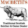 Macbeth's