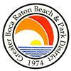 Boca Raton Sugar Sand Park