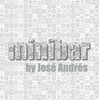 minibar by José Andrés
