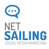 Netsailing - Marketing Online