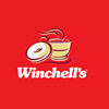 Winchell's Donuts on Broadway