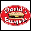 David's Burgers Maumelle