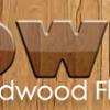 Downs Hardwood Floors