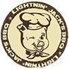 Lightnin Jack's BBQ