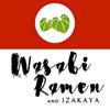 Wasabi Izakaya