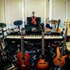 Lone Star School of Music Westlake