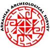 Arkansas Archeological Survey