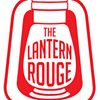 The Lantern Rouge