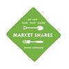 Brown Market Shares Program