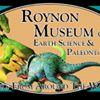 Roynon Museum of Earth Science & Paleontology