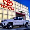 Gresham Toyota