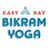 Rhode Island Hot Yoga