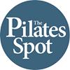 The Pilates Spot