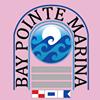 Baypointe Marina