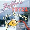 Jeffer's Fryzz