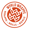 World Wrapps