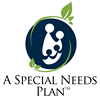 A Special Needs Plan, INC.