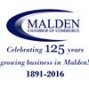Malden Chamber of Commerce