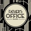 Fathers Office