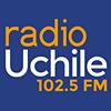 Radio Universidad de Chile