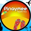 Pinaymee Travel and Tours