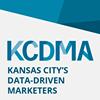 Kansas City's Data-Driven Marketers - KCDMA