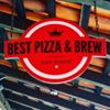 Best Pizza & Brew