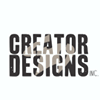 Creator Designs Inc.
