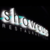 Showcase Restaurant & Bar